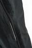 Craft Cruise XC мужские лыжные штаны-самосбросы - 3
