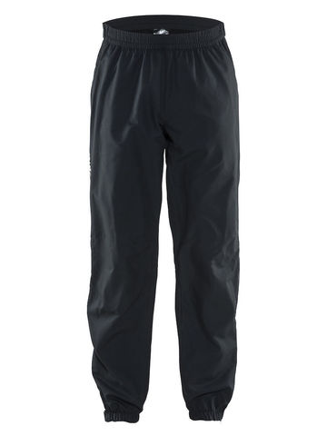 Craft Cruise XC мужские лыжные штаны-самосбросы