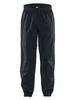 Craft Cruise XC мужские лыжные штаны-самосбросы - 1