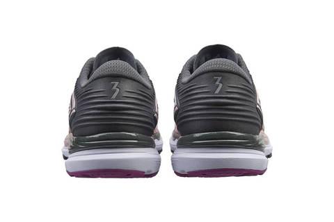 361° Sensation 4 кроссовки для бега женские