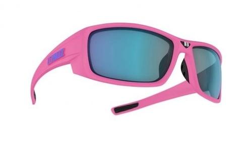 Спортивные очки Bliz Rider Pink