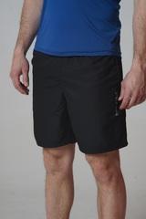 Nordski Sport спортивные шорты black