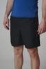 Nordski Sport спортивные шорты black - 1