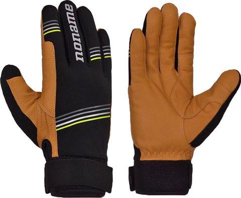 Noname Pursuit 19 гоночные перчатки