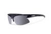 Спортивные очки Bliz Motion Smallface Black - 1