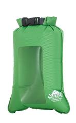 Alexika Hermobag 2DW 3L гермобаул зеленый