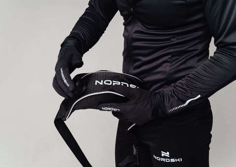 Nordski Pro термобак черный