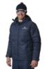 Nordski Motion 2020 прогулочная куртка темно-синяя - 1