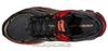 Asics GT-1000 2 G-TX кроссовки для бега - 3