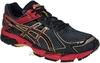 Asics GT-1000 2 G-TX кроссовки для бега - 1