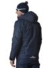 Nordski Motion 2020 прогулочная куртка темно-синяя - 2