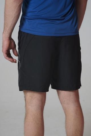 Nordski Sport детские шорты Black