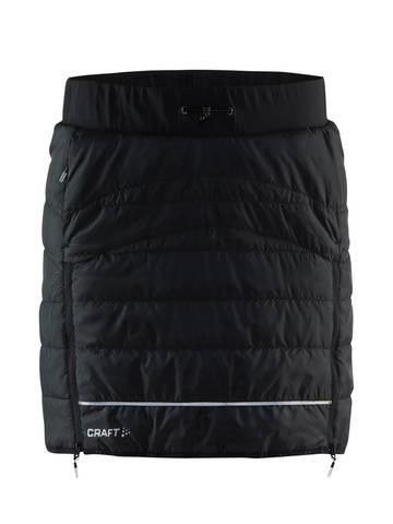 Craft Protect XC лыжная юбка женская