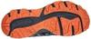 Asics Gel-Trail-Tambora 4 кроссовки для бега женские - 1