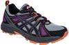Asics Gel-Trail-Tambora 4 кроссовки для бега женские - 2