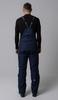 Уцененные Nordski Mount лыжные утепленные брюки мужские dark blue - 2