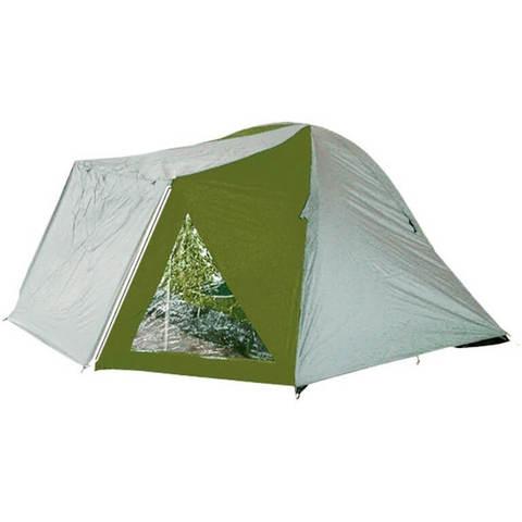 Camping Life Sana 4 кемпинговая палатка четырехместная