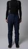 Уцененные Nordski Mount лыжные утепленные брюки мужские dark blue - 4