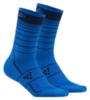 Craft Grand Fondo спортивные носки синие - 1