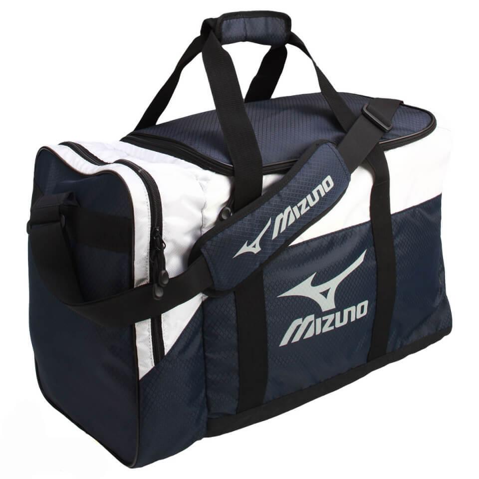 Сумка спортивная Mizuno Boston Bag - 2
