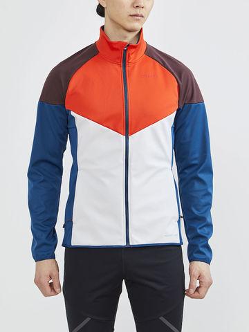 Craft Glide Storm лыжный костюм мужской pace