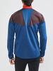 Craft Glide Storm лыжный костюм мужской pace - 3