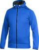 Толстовка мужская Craft Leasure синяя - 1