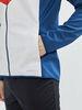 Craft Glide Storm лыжный костюм мужской pace - 4