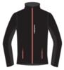 Nordski Active лыжный костюм женский черный - 4