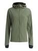 Gri Джеди 2.0, куртка женская оливковая - 1