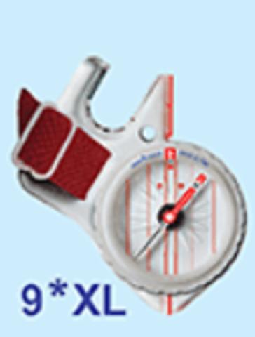 Moscompass 9 Elite спортивный компас