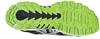 Gel-Trail Lahar 5 G-TX зелен - 2