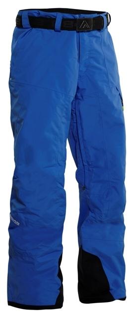 Горнолыжные Брюки 8848 Altitude Base 67 мужские Berliner  Blue