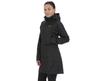 Куртка-парка Craft Parker женская black - 3