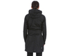 Куртка-парка Craft Parker женская black - 4