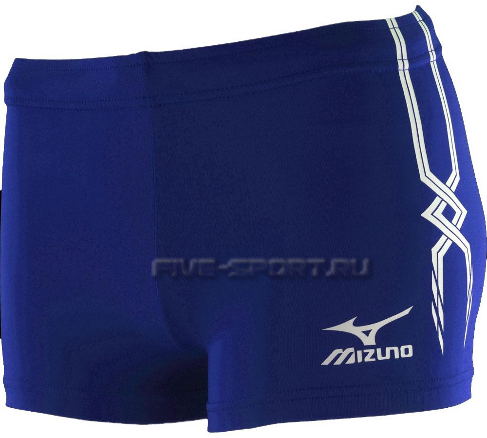 Mizuno Premium W's Tight волейбольные - 1
