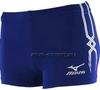 Mizuno Premium W's Tight волейбольные - 1
