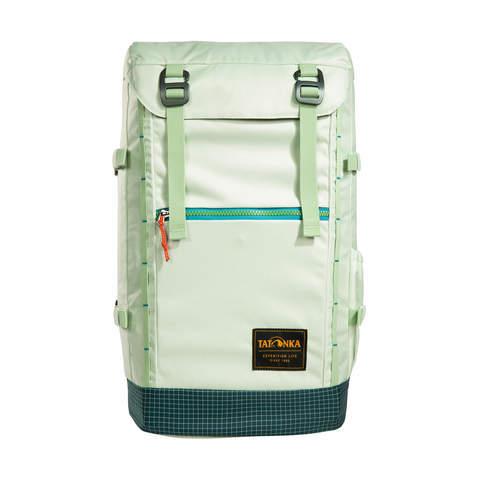 Tatonka City Hiker 20 городской рюкзак lighter green