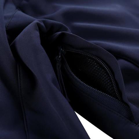 Alpine Pro Nootko 2 Ins лыжная куртка женская