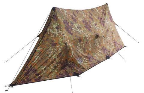 Tengu MK 1.03B туристическая палатка двухместная