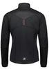 Noname Hybrid лыжная куртка мужская black - 2