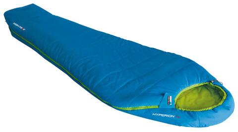 High Peak Hyperion 1M спальный мешок туристический