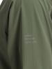 Gri Джеди 2.0, куртка женская оливковая - 3