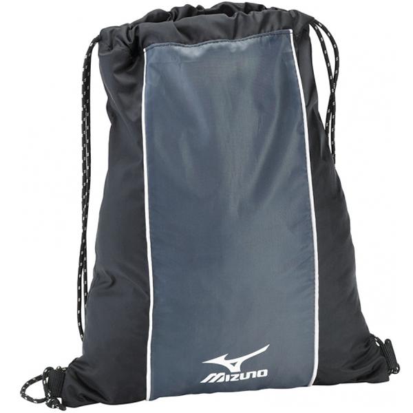 Мешок Mizuno Team String Bag