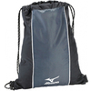 Мешок Mizuno Team String Bag - 1