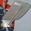 Fishian Polaris A4 планшет для лыжного ориентирования - 1