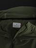 Gri Джеди 2.0, куртка женская оливковая - 4