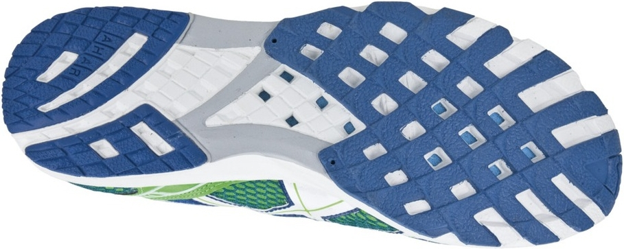 Asics Gel-Hyperspeed 5 Кроссовки для бега мужские