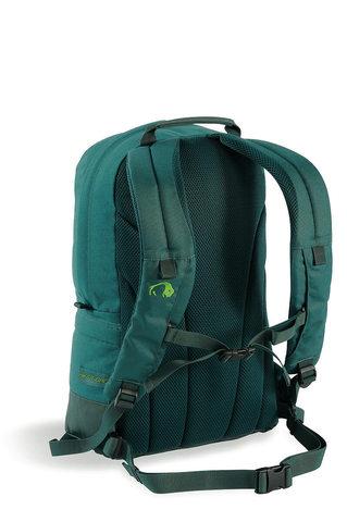 Tatonka Hiker Bag городской рюкзак classic green