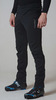 Nordski Motion мужские утепленные беговые брюки - 1